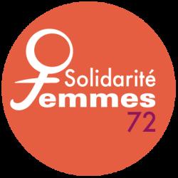 SOS Femmes Accueil 72